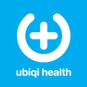 Profile picture for Ubiqi Health