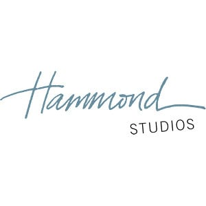 Profile picture for Hammond Studios