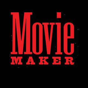Profile picture for MovieMaker Magazine