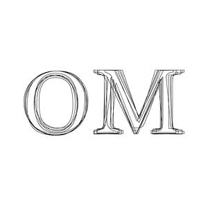 Profile picture for OM Colectivo