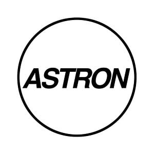 Profile picture for Astron