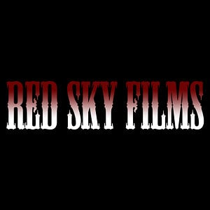 Profile picture for RedSkyFilms.ca