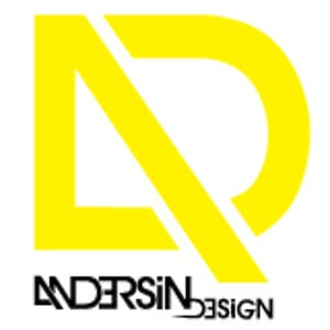 Profile picture for Andersin Design