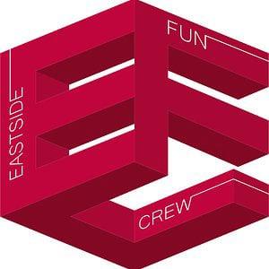 Profile picture for Eastside Fun Crew