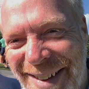 Profile picture for Bjørn Bakke