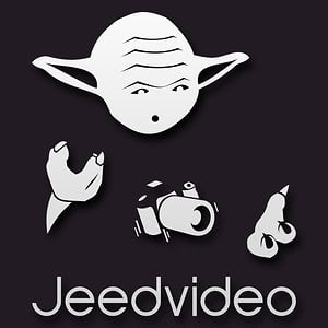 Profile picture for JeedVideo