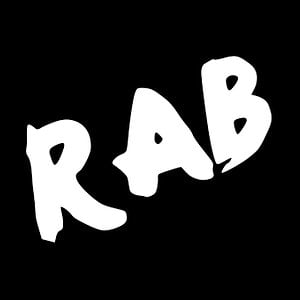 Profile picture for RAB