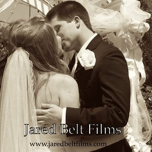 Profile picture for Jared Belt Films
