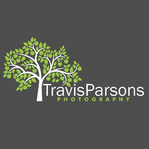 Profile picture for Travis Parsons