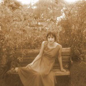 Profile picture for Emily Robinson
