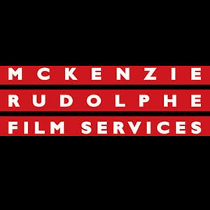 Profile picture for McKenzie Rudolphe Films