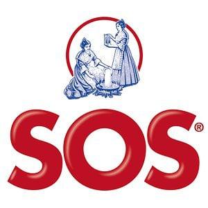 Profile picture for Arroz SOS