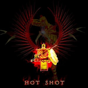 Profile picture for Hot Shot Productions