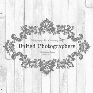 Profile picture for United Photographers
