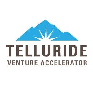 Profile picture for Telluride Venture Accelerator