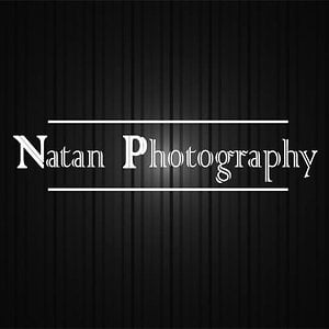 Profile picture for Natan Photography