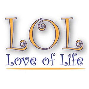 Profile picture for Lolly Aita