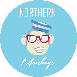 Profile picture for Northern Monkeys