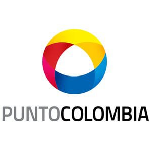 Profile picture for Punto Colombia