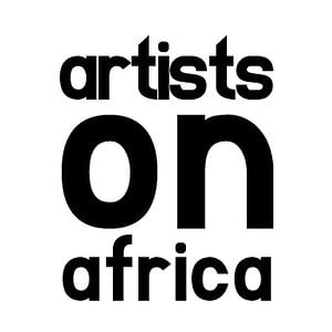 Profile picture for Artists on Africa