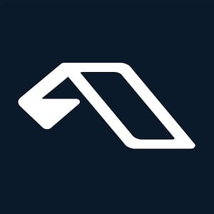 Profile picture for Anjunadeep