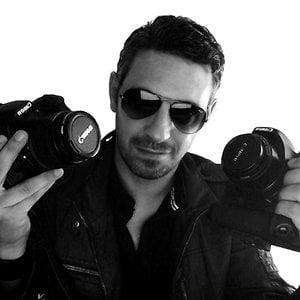Profile picture for Jose Machado