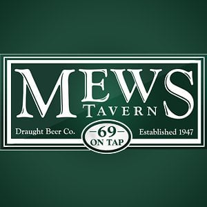 Profile picture for Mews Tavern
