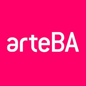 Profile picture for arteBA