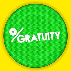 Profile picture for Gratuity
