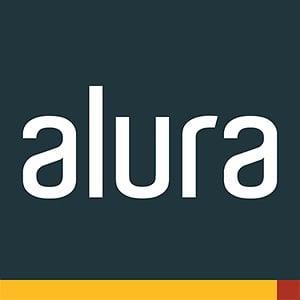 Profile picture for Alura