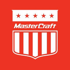 Profile picture for MasterCraft Media