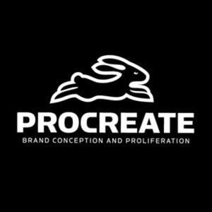 Profile picture for Procreate