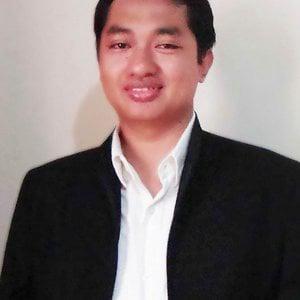 Profile picture for Fatkul Amri