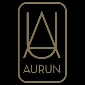 Profile picture for AUrun Store
