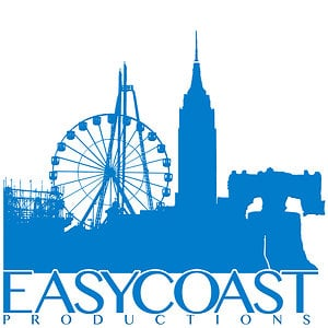 Profile picture for Easycoast Productions
