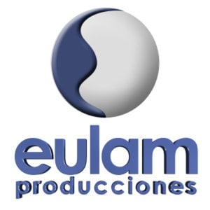 Profile picture for Eulam Producciones