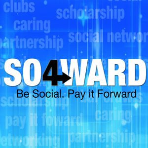 Profile picture for Social Forward
