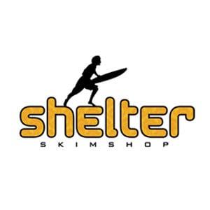 Profile picture for Shelter Skim
