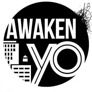 Profile picture for Awaken YO