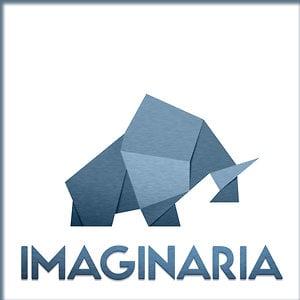 Profile picture for Imaginaria