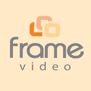 Profile picture for Frame Vídeo Ltda