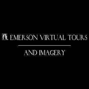 Profile picture for H. Emerson Imagery