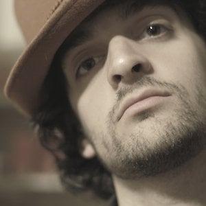 Profile picture for Diogo Costa