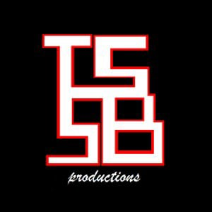 Profile picture for TSSB productions