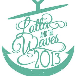 Profile picture for Lotta And The Waves