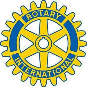 Profile picture for Rotary E-club Premier 7040