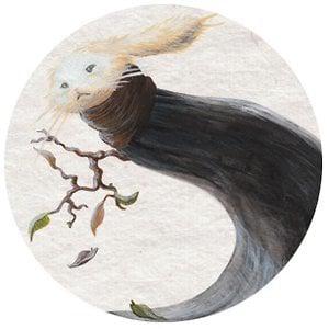 Profile picture for Elder