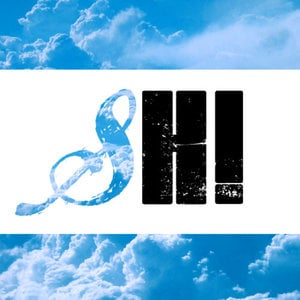 Profile picture for SkyH!gh