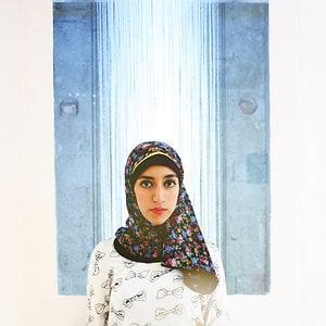 Profile picture for Shadwa Ali
