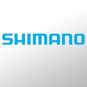 Profile picture for Ride Shimano